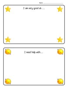 kindergartenactivity
