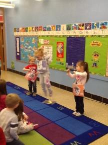 image-preschool